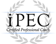 iPEC logo