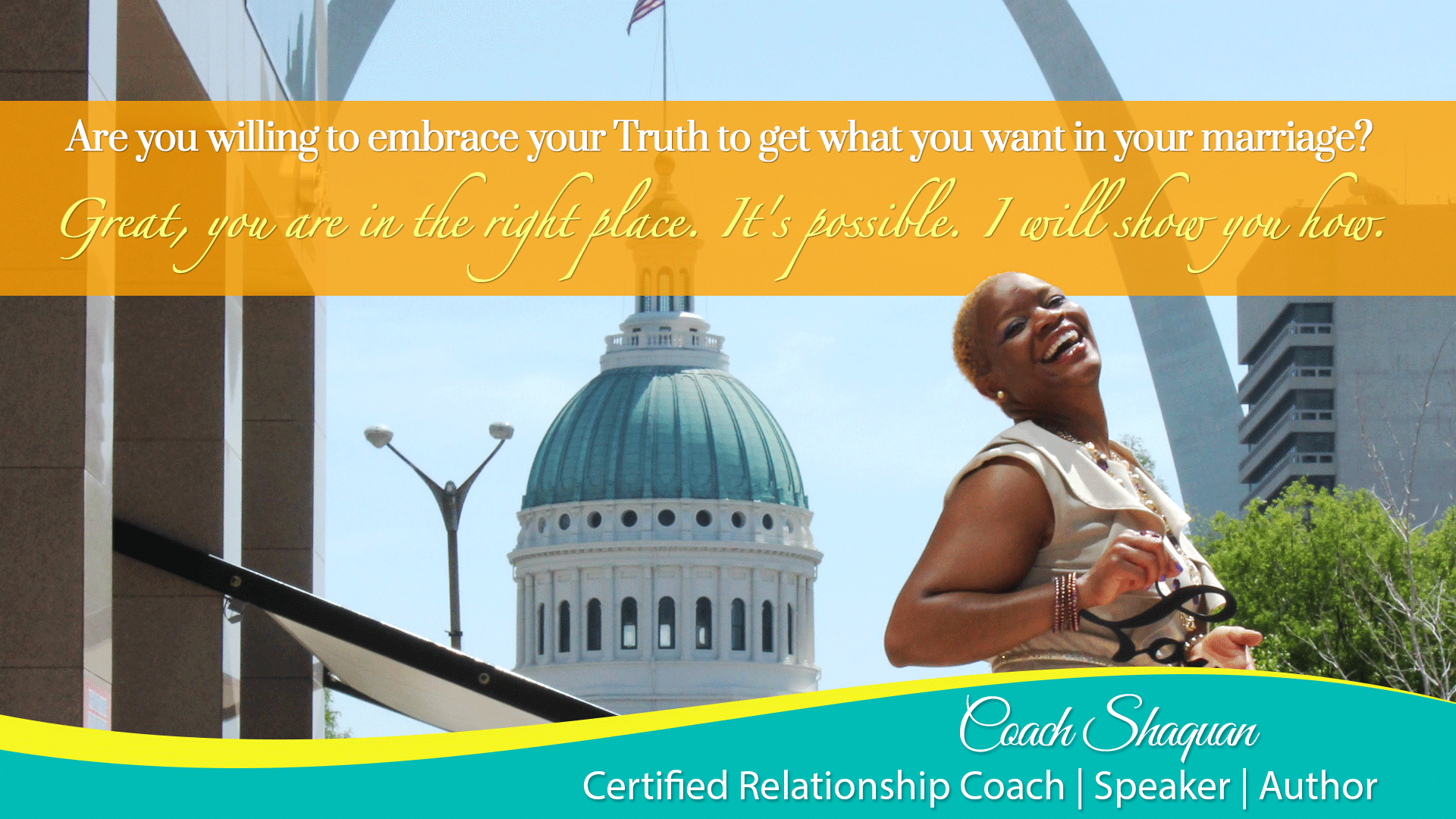 how to become a certified relationship coach